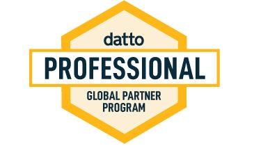 DATTO Professional_Partner_Logo